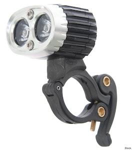 Hope 2 LED Vision Light