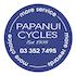 Papanui Cycles