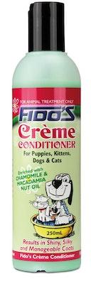 Fidos Creme Conditioner