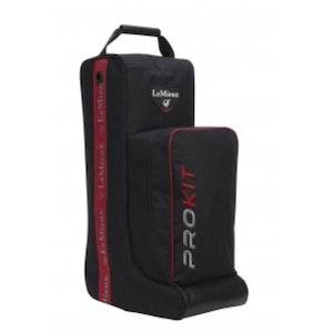 Lemieux ProKit Boot Bag