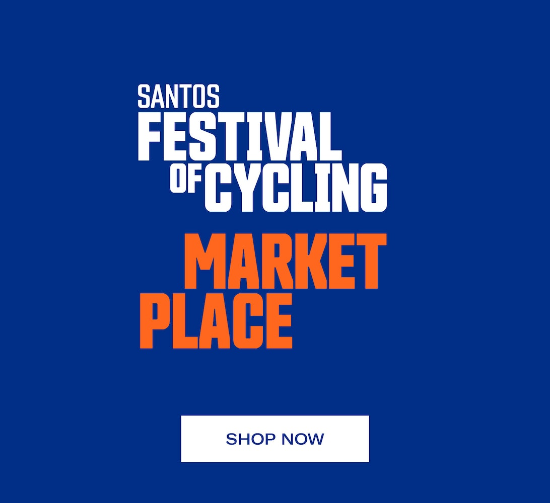/santini-santos-festival-of-cycling-market-place
