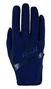 Roeckl Lorraine Glove