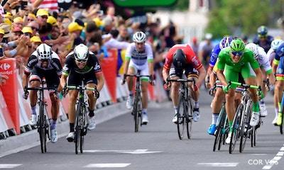 Tour de France 2017: Stage Eleven Race Recap