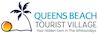 Queens Beach Tourist Village