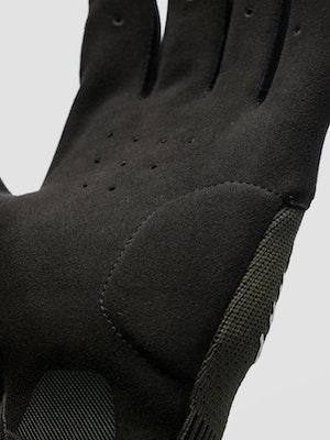 MAAP Alt_Road Glove