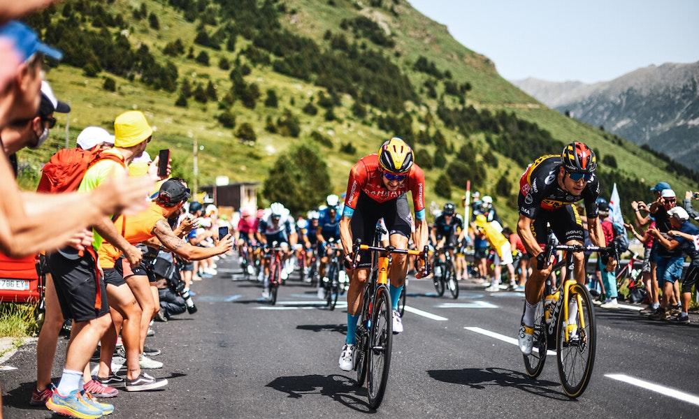 poels-2021-stage-15-tour-de-france-jpg