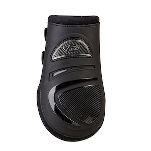 LAMI-CELL V22 Open Hind Boots