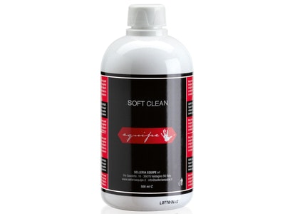 Equipe Soft Clean