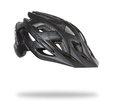 Ultrax+, MTB Helmets