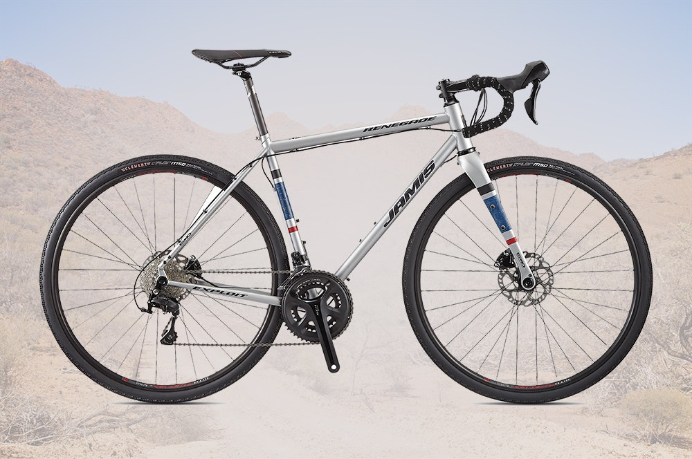 best-gravel-bikes-under-3000-2018-jamis-renegade-exploit-jpg