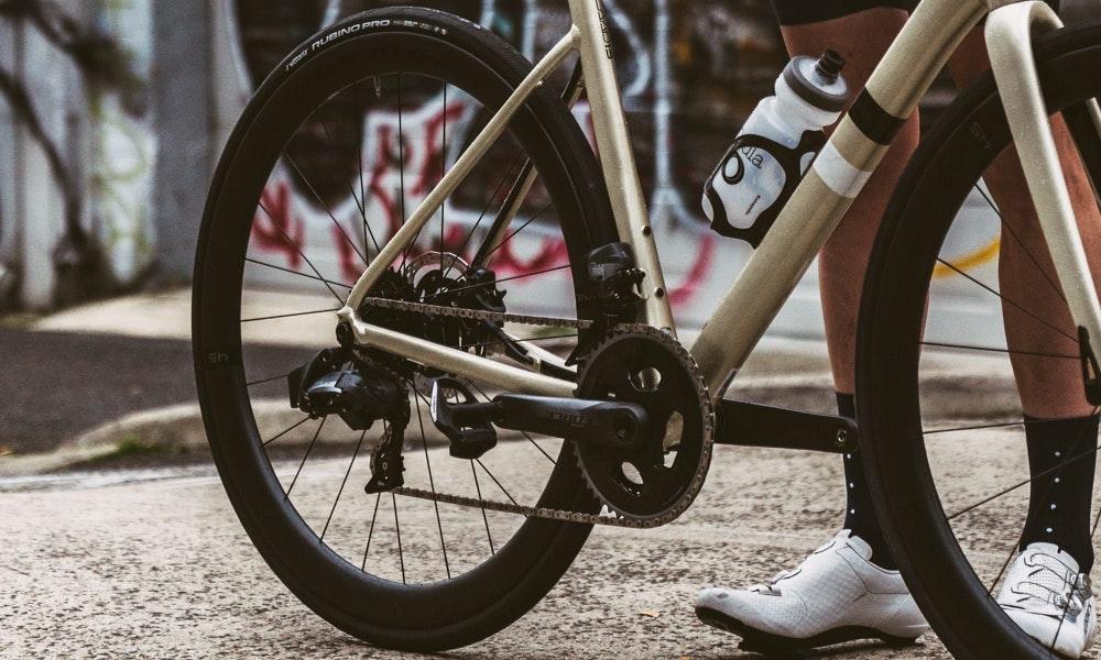 cannondale-roadbike-rennrad-caad-13-2020-laufrad-4-jpg