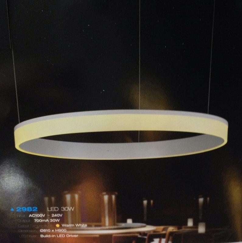 Pendant Lights For Sale In Osborne Park