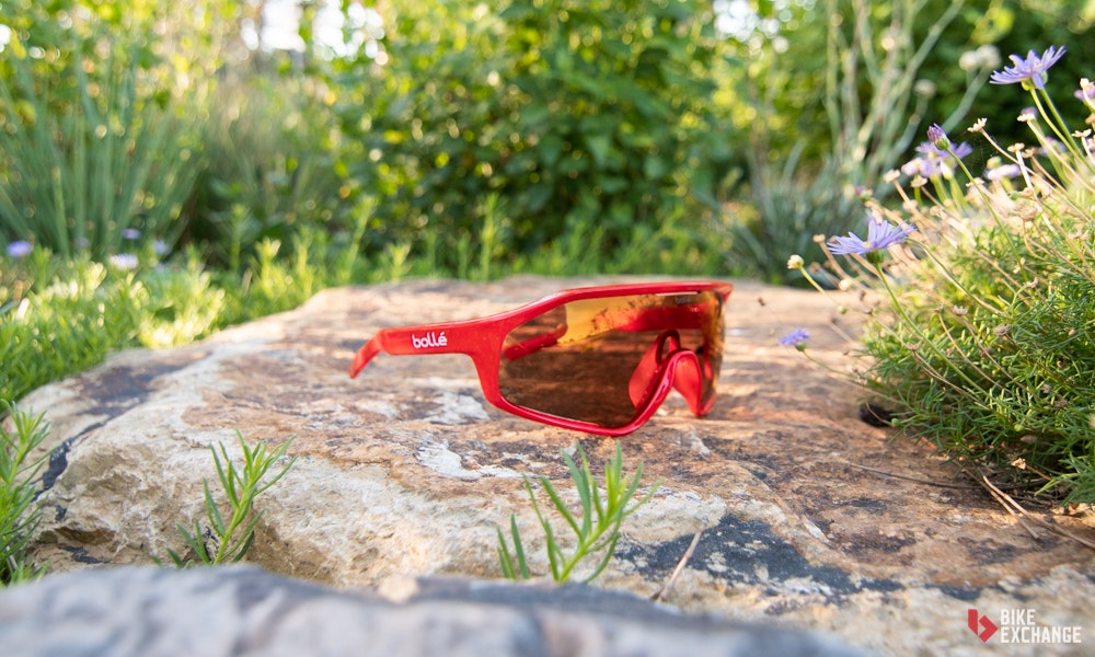 bolle-shifter-cycling-sunglasses-review-1-jpg