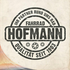 Zweirad Hofmann GmbH
