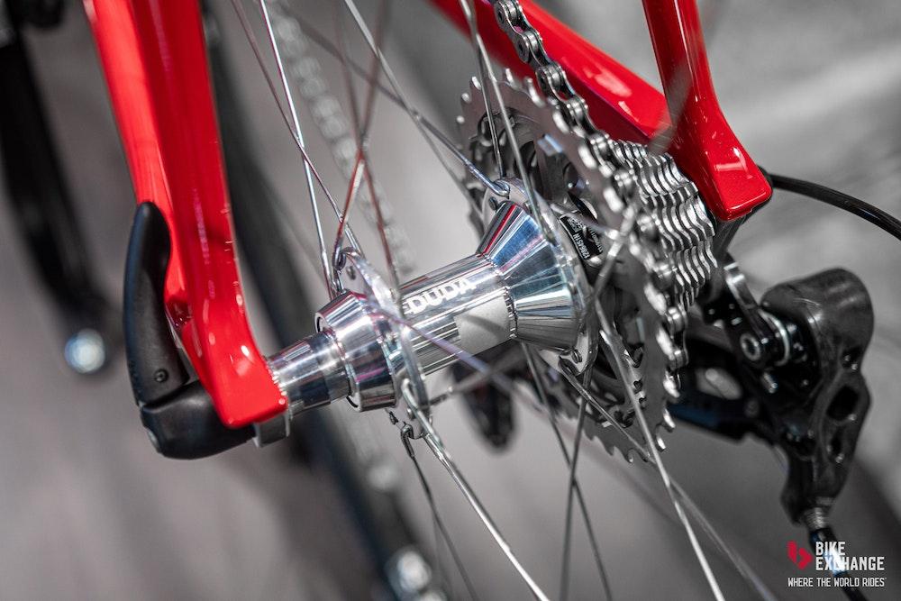 handmade-bicycle-show-australia-feature-2021-46-jpg