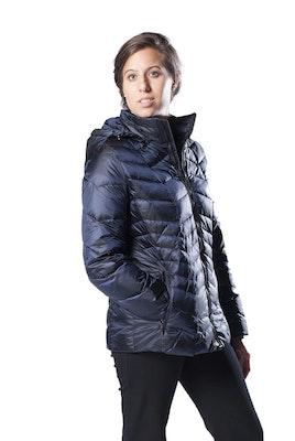 so-yes-womens-jacket-jpeg