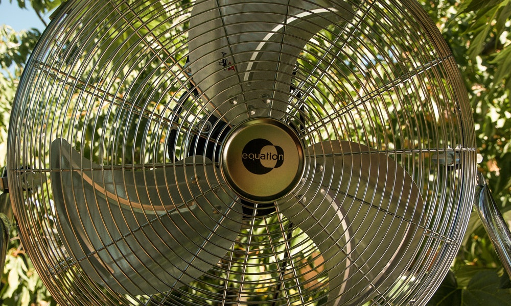 13-tips-summer-camping-guide-outdoors-fan-close-up-jpg