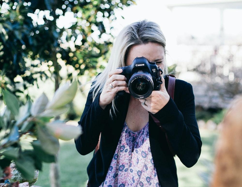 Wedding Photographer|LENZO