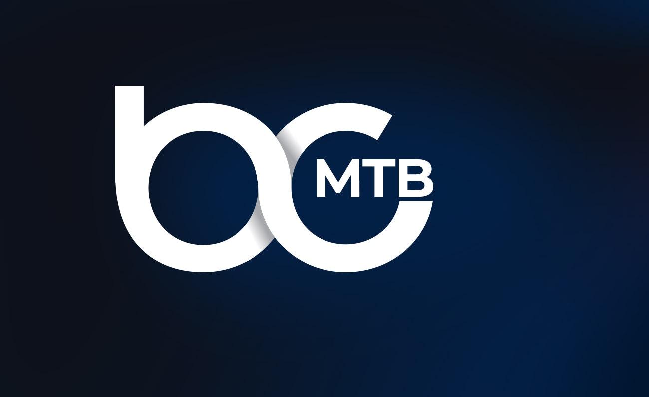 BikeChain-MTB