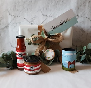 Buy From The Bush Gift Box | For Him #9