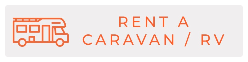 Rent a Caravan or RV!