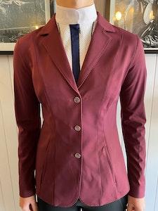 Animo LUFET Women's Jacket