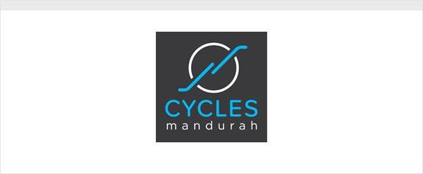 Cycles Mandurah