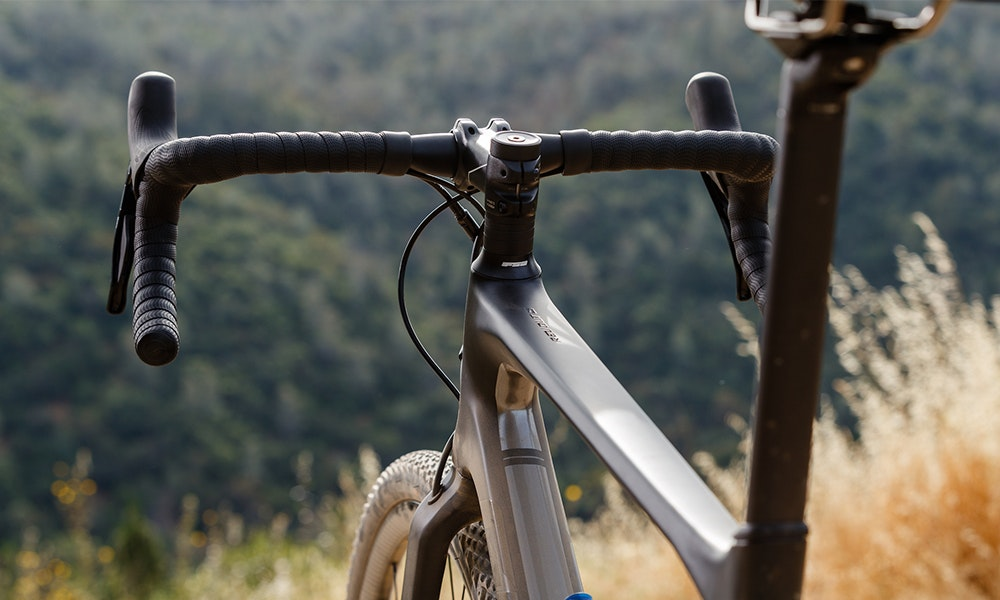 2019-giant-revolt-advanced-dfuse-seatpost-jpg