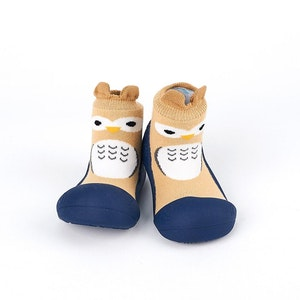BigToes OWL | Navy Blue