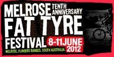 Fat Tyre Festival