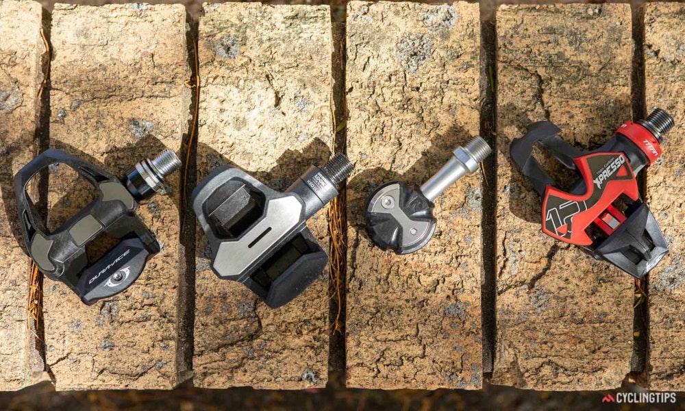 distintos-tipos-de-pedales-jpg