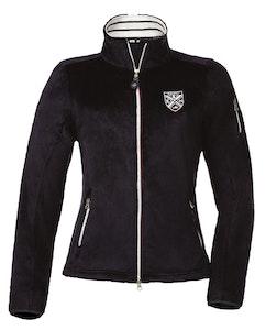 """Equit'M"" Long Fibre Polar Fleece Jacket"