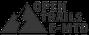 Open Trails eBikes - Alta Dena