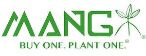 MANG Gear