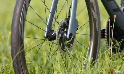 Buying a Disc Brake Road Bike: Everything You Need to Know