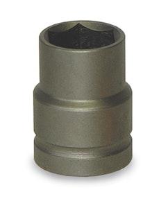 Cyclus Tools 3/8 Crank Bolt Tool 15mm