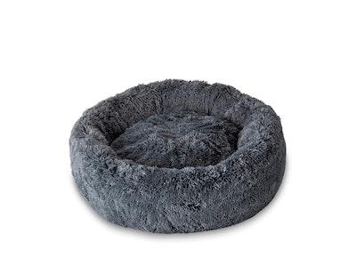 Pupnaps Pet Calming Bed
