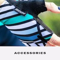 accessories-women-jpg