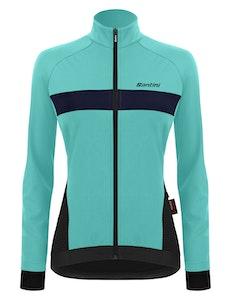 Santini Coral Bengal Winter Women's Jacket