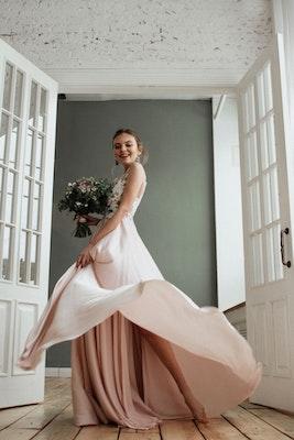 beautiful-beauty-bride-2173357-jpg