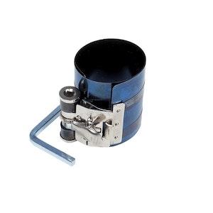 Piston Ring Compressor 90-175mm