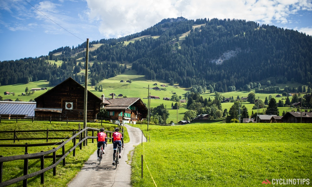 discover-switzerland-part-five-gstaad-emmental-in-article-jpg