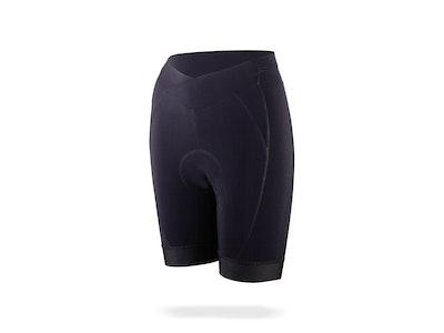 Pursuit Shorts