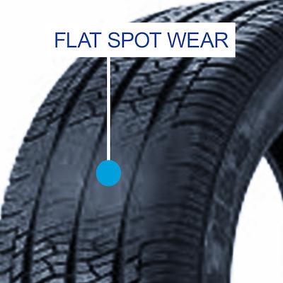 tyre-damage_flat_spot_wear_bob_jane_t-marts-png