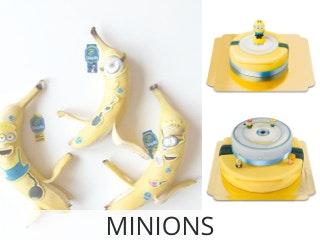 minions-torte-bestellen