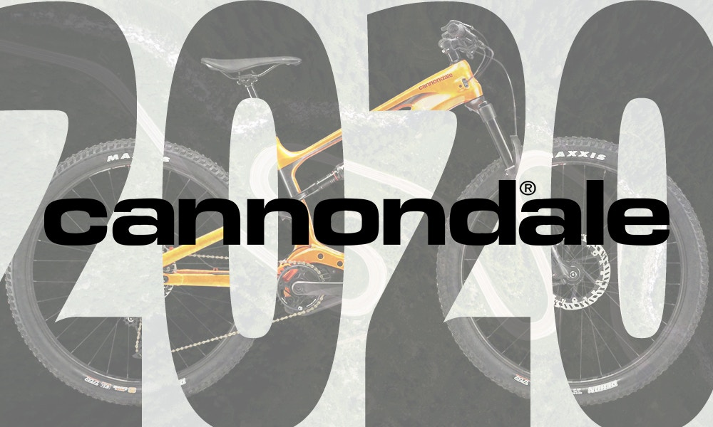 Cannondale 2020: Alle Neuheiten & Highlights