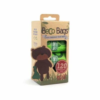 Beco Things BecoThings  Eco Friendly Poop bags
