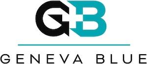 Geneva Blue