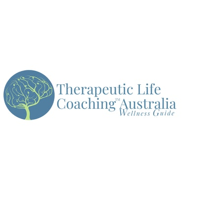 Therapeutic Life Coaching Australia 1 on 1 Confidence Building Workshop