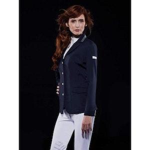 Animo LAVA Ladies Competition Jacket